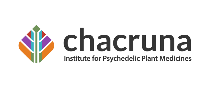 The Chacruna Institute of Psychedelic Plant Medicines