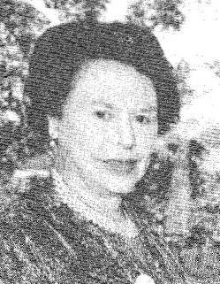 Joyce Martin, Pioneer in the History of 'Set and Setting'