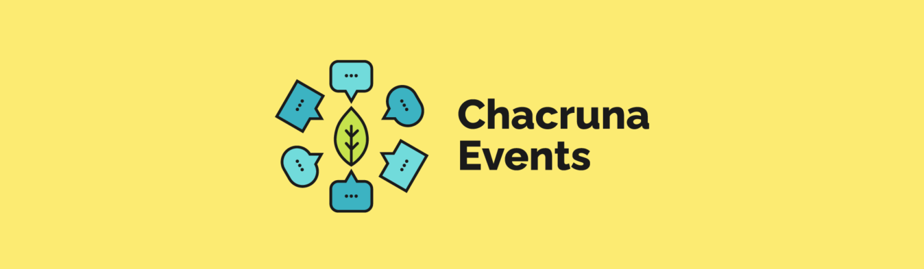 Charcruna_20Graphic_Events_Banner-1348x393