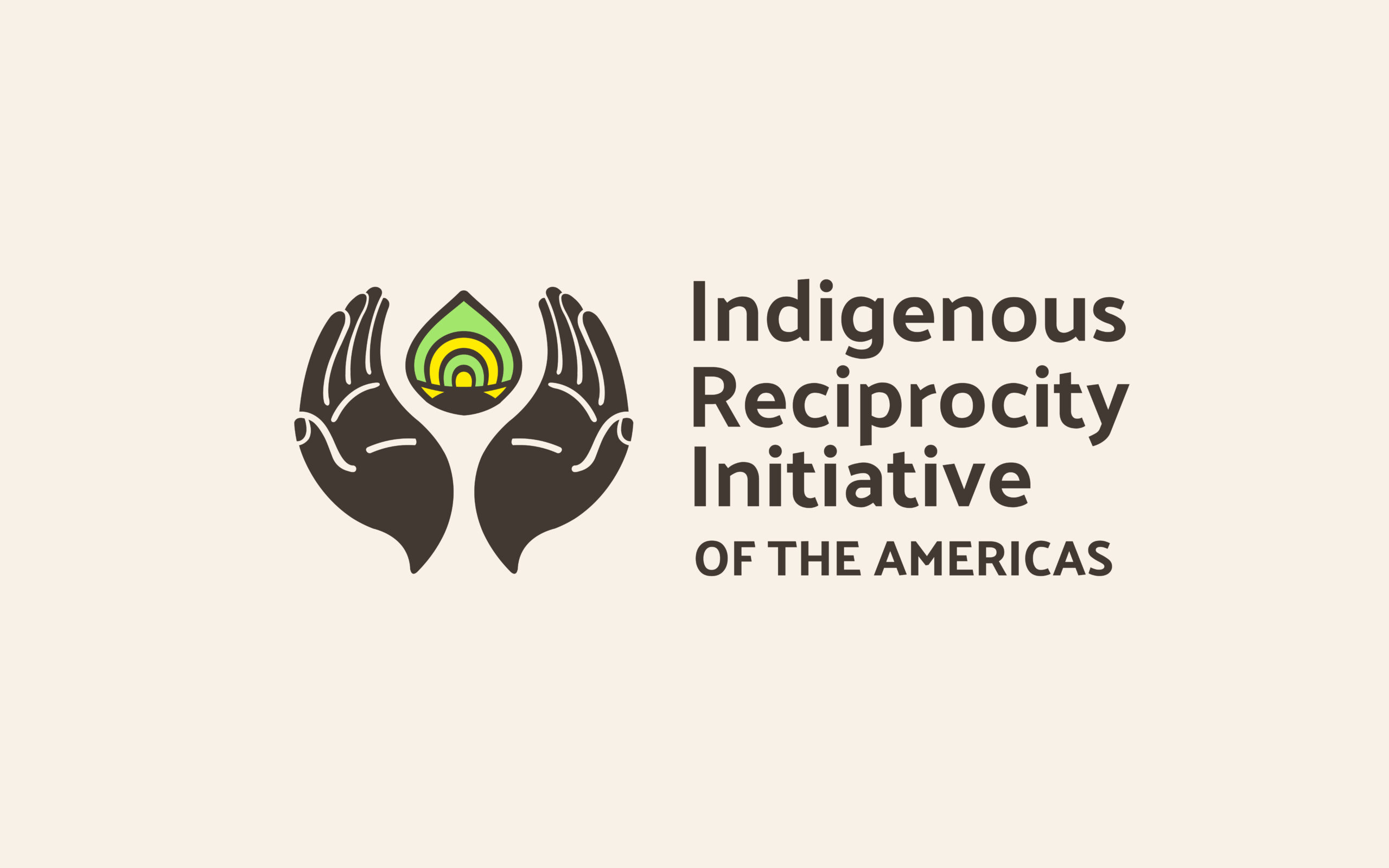 Indigenous Reciprocity Initiative of the Americas