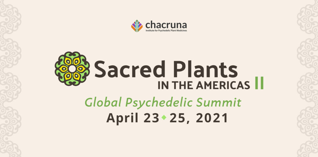 This image has an empty alt attribute; its file name is Sacred-Plants-in-the-Americas-2-1024x506.jpg