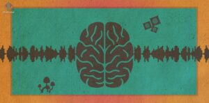 music psychedelic therapy